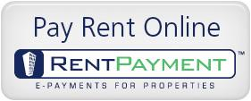 to rent pay