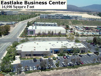 Eastlake Business Center